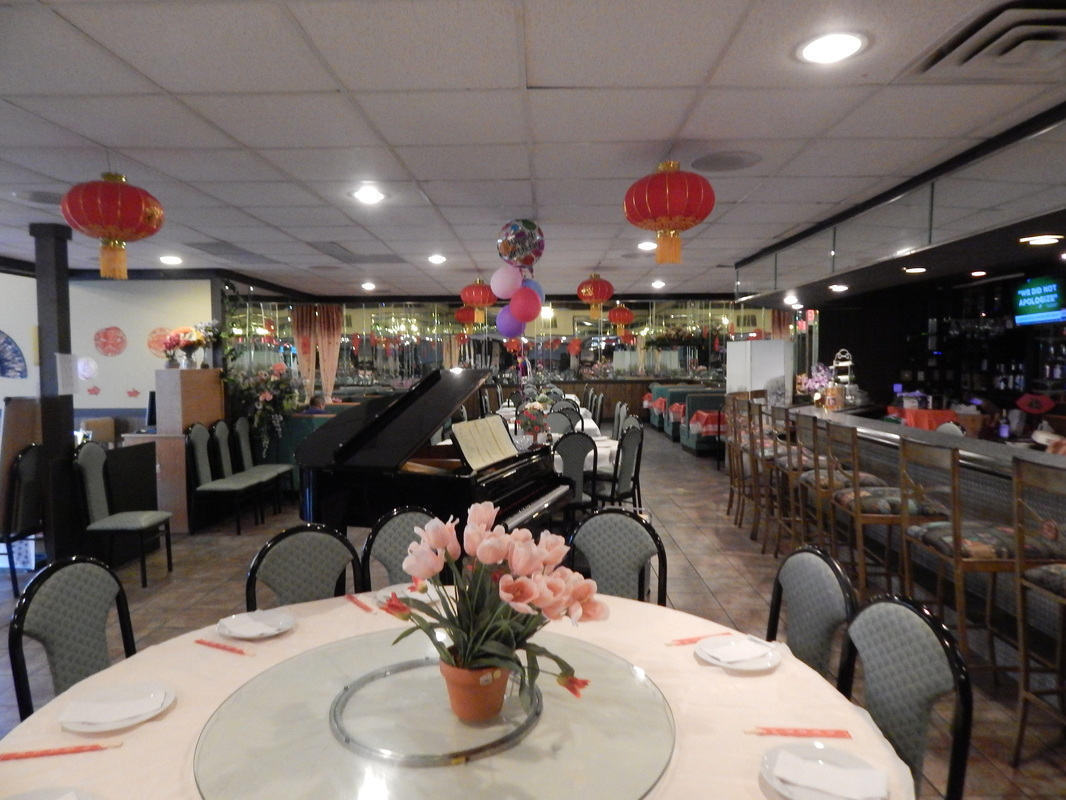 helen asian kitchen chinese restaurant welcome